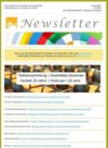 Dachverband Newsletter
